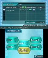 3DS_LittleBattlersExperience_itIT_16