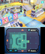 3DS_LittleBattlersExperience_itIT_17