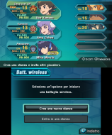 3DS_LittleBattlersExperience_itIT_18