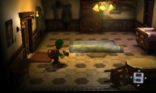 3DS_LMansion_scrn05_2011Ev