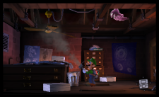 3DS_LuigisMansion2_01