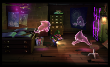 3DS_LuigisMansion2_02