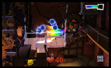 3DS_LuigisMansion2_04