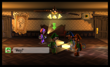 3DS_LuigisMansion2_05