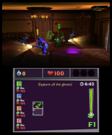 3DS_LuigisMansion2_06