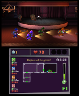 3DS_LuigisMansion2_09