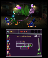 3DS_LuigisMansion2_10