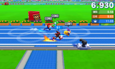 3DS_MarioAndSonicAtTheRio2016OlympicGames_deDE_09