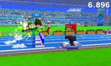 3DS_MarioAndSonicAtTheRio2016OlympicGames_deDE_20