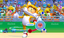 3DS_MarioAndSonicAtTheRio2016OlympicGames_deDE_21