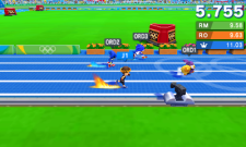 3DS_MarioAndSonicAtTheRio2016OlympicGames_frFR_02