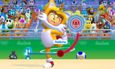 3DS_MarioAndSonicAtTheRio2016OlympicGames_frFR_21