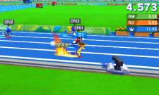 3DS_MarioAndSonicAtTheRio2016OlympicGames_itIT_02