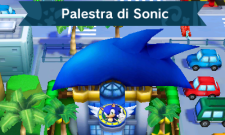 3DS_MarioAndSonicAtTheRio2016OlympicGames_itIT_06