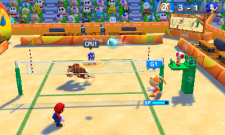 3DS_MarioAndSonicAtTheRio2016OlympicGames_itIT_08