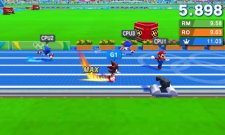 3DS_MarioAndSonicAtTheRio2016OlympicGames_itIT_09