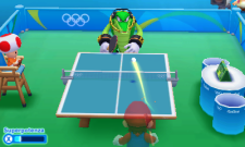 3DS_MarioAndSonicAtTheRio2016OlympicGames_itIT_10