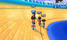 3DS_MarioAndSonicAtTheRio2016OlympicGames_itIT_14
