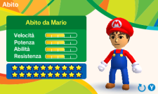 3DS_MarioAndSonicAtTheRio2016OlympicGames_itIT_17