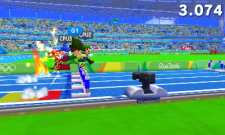 3DS_MarioAndSonicAtTheRio2016OlympicGames_itIT_20