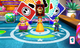 3DS_MarioPartyIslandTour_Screenshots_TopScreens_enGB_3.png