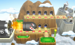 CI7_3DS_MarioPartyIslandTour_Screenshots_TopScreens_enGB_14.png