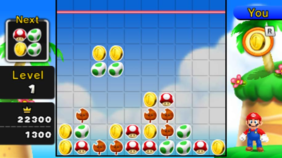 Mario party 7 3ds - Timeto spa