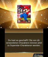3DS_MarioSportsSuperstars_S_Amiibo_RoadToSuperstarComplete_NowSuperstars_GER_1