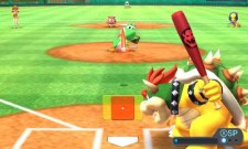 3DS_MarioSportsSuperstars_S_BASEBALL_1_Batting1_GER_1