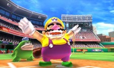 3DS_MarioSportsSuperstars_S_BASEBALL_3_HomeRunCelebration1_GER_1