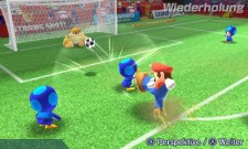 3DS_MarioSportsSuperstars_S_FOOTBALL_2_Goal_GER_1