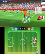 3DS_MarioSportsSuperstars_S_Football_Carousel_1_deDE