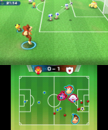 3DS_MarioSportsSuperstars_S_Football_Carousel_2_deDE