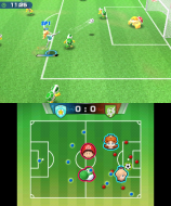 3DS_MarioSportsSuperstars_S_Football_Carousel_5_deDE
