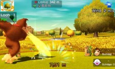 3DS_MarioSportsSuperstars_S_GOLF_3_GER_1