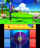 3DS_MarioSportsSuperstars_S_GOLF_Carousel_5_deDE