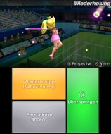 3DS_MarioSportsSuperstars_S_TENNIS_Doubles_PeachSmash_Replay_GER_1