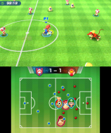 3DS_MarioSportsSuperstars_01_enGB