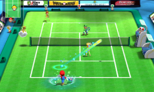 3DS_MarioSportsSuperstars_04_enGB