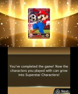 3DS_MarioSportsSuperstars_S_Amiibo_RoadToSuperstarComplete_NowSuperstars_UKV_1