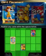 3DS_MarioSportsSuperstars_S_Amiibo_RoadtoSuperstar_4_CardPlacement_UKV_1