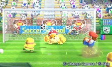 3DS_MarioSportsSuperstars_S_FOOTBALL_2_Goal_UKV_1