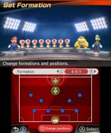 3DS_MarioSportsSuperstars_S_FOOTBALL_3_SetFormation_UKV_1