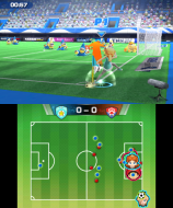 3DS_MarioSportsSuperstars_S_Football_Carousel_1_enGB