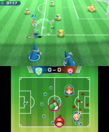 3DS_MarioSportsSuperstars_S_Football_Carousel_5_enGB