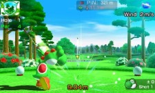 3DS_MarioSportsSuperstars_S_GOLF_1_TeeShot_UKV_1