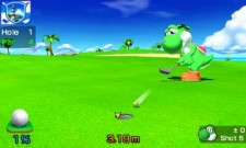 3DS_MarioSportsSuperstars_S_GOLF_2_Putting_UKV_1