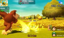 3DS_MarioSportsSuperstars_S_GOLF_3_UKV_1