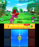 3DS_MarioSportsSuperstars_S_GOLF_Carousel_1_enGB