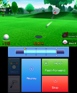 3DS_MarioSportsSuperstars_S_GOLF_Carousel_2_enGB